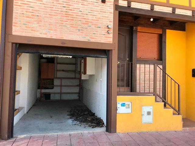 -eu-west-1.amazonaws.com/mobilia/Portals/inmoatrio/Images/5500/2575534