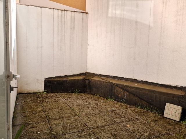 -eu-west-1.amazonaws.com/mobilia/Portals/inmoatrio/Images/5506/2578942