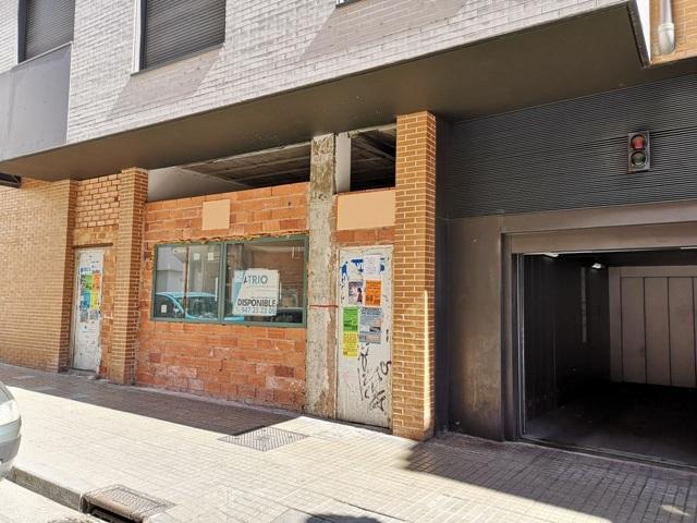-eu-west-1.amazonaws.com/mobilia/Portals/inmoatrio/Images/5506/2578955