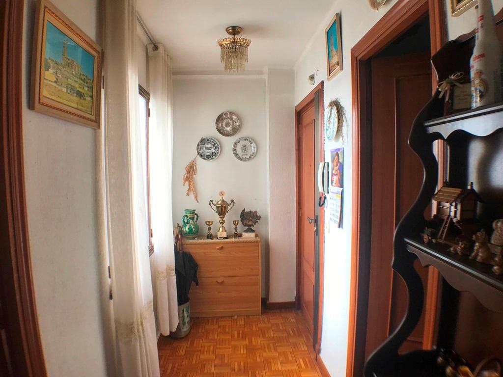 -eu-west-1.amazonaws.com/mobilia/Portals/inmoatrio/Images/5508/2580610