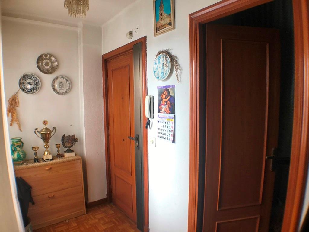 -eu-west-1.amazonaws.com/mobilia/Portals/inmoatrio/Images/5508/2580611