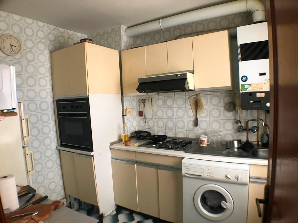 -eu-west-1.amazonaws.com/mobilia/Portals/inmoatrio/Images/5508/2580613