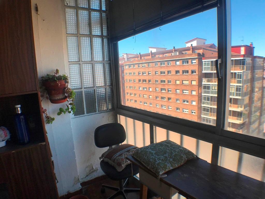 -eu-west-1.amazonaws.com/mobilia/Portals/inmoatrio/Images/5508/2580629