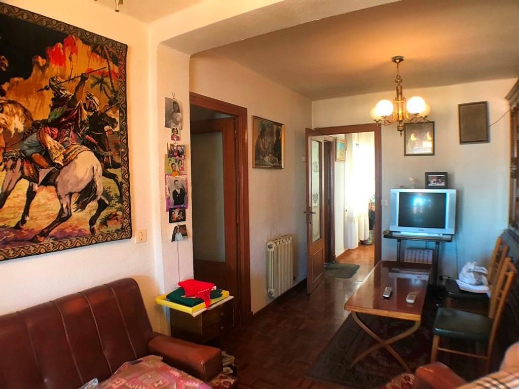 -eu-west-1.amazonaws.com/mobilia/Portals/inmoatrio/Images/5508/2580632
