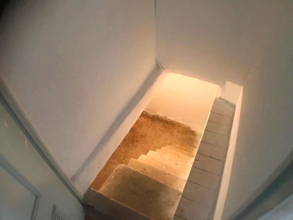 -eu-west-1.amazonaws.com/mobilia/Portals/inmoatrio/Images/5578/2603894