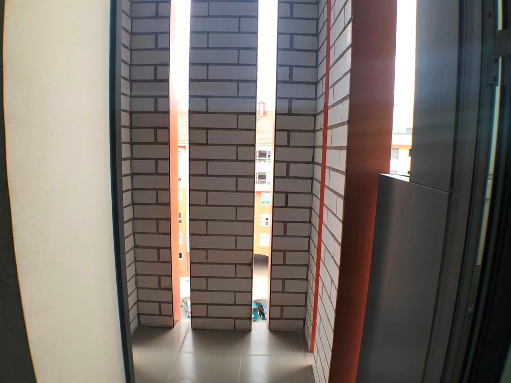 -eu-west-1.amazonaws.com/mobilia/Portals/inmoatrio/Images/5636/2677714