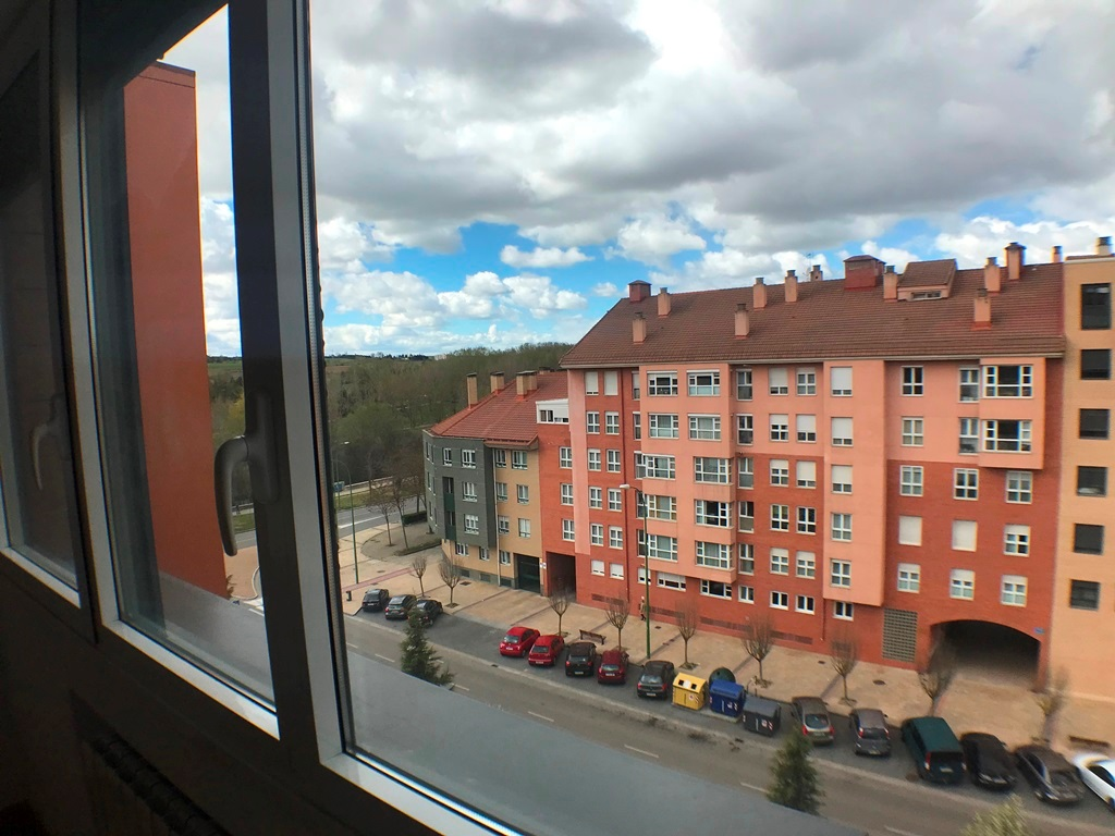 -eu-west-1.amazonaws.com/mobilia/Portals/inmoatrio/Images/5636/2677721