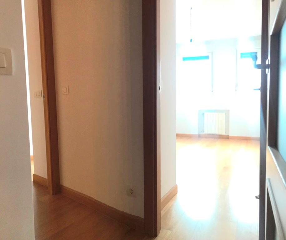-eu-west-1.amazonaws.com/mobilia/Portals/inmoatrio/Images/5636/2677722