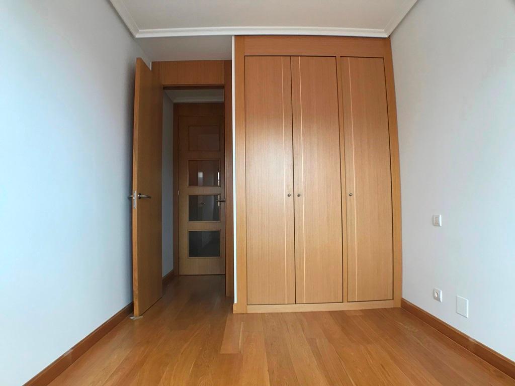 -eu-west-1.amazonaws.com/mobilia/Portals/inmoatrio/Images/5636/2677725