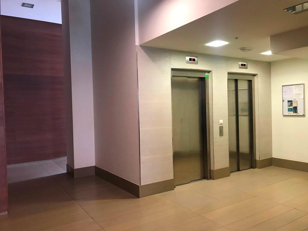 -eu-west-1.amazonaws.com/mobilia/Portals/inmoatrio/Images/5636/2677744