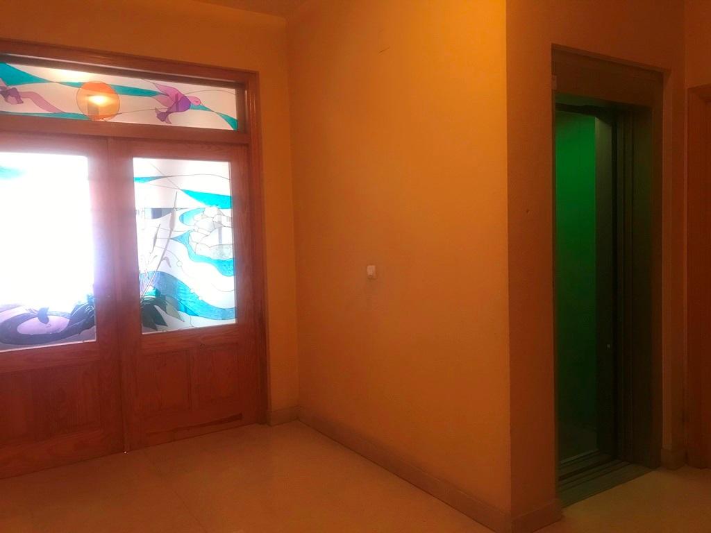 -eu-west-1.amazonaws.com/mobilia/Portals/inmoatrio/Images/5650/2685546