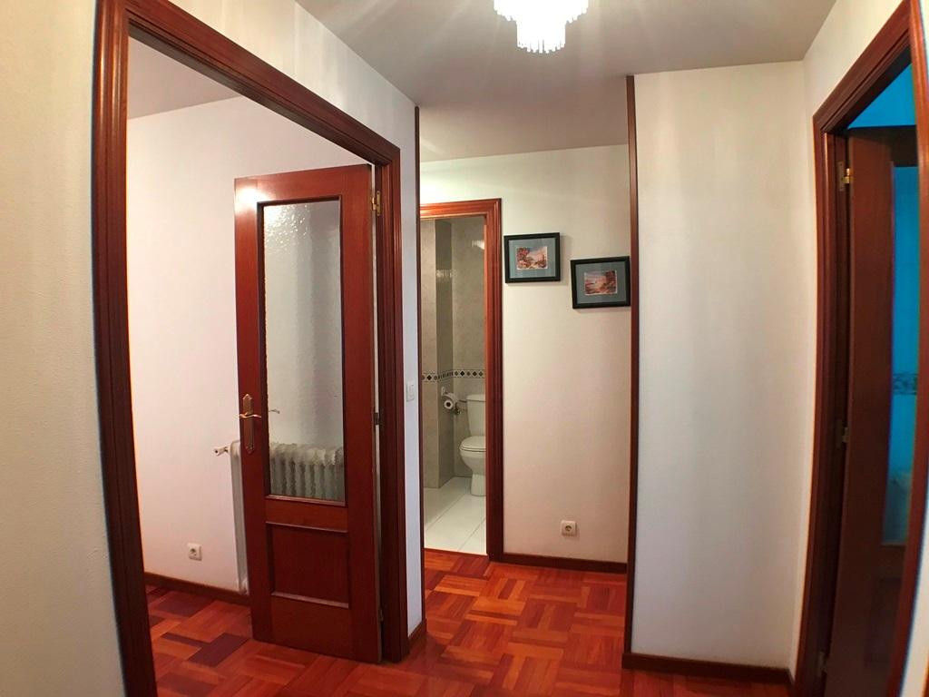 -eu-west-1.amazonaws.com/mobilia/Portals/inmoatrio/Images/5650/2685549