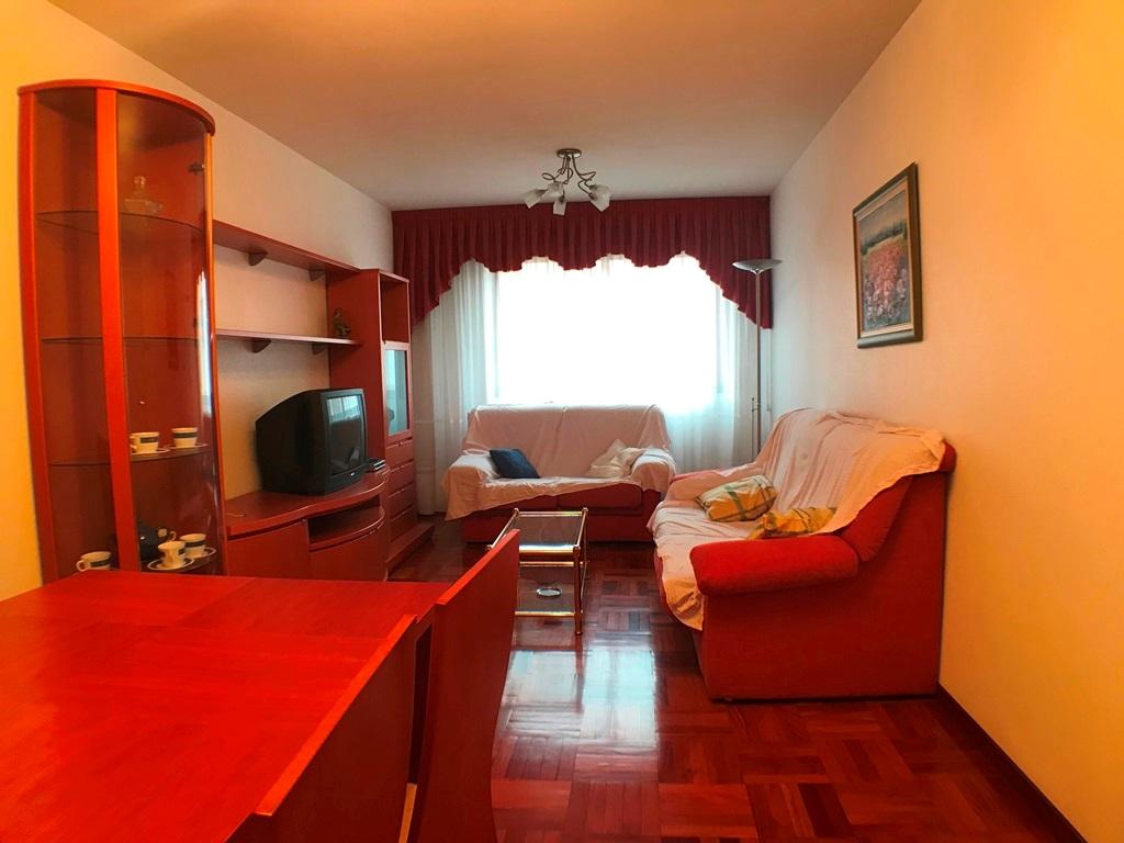 -eu-west-1.amazonaws.com/mobilia/Portals/inmoatrio/Images/5650/2685558