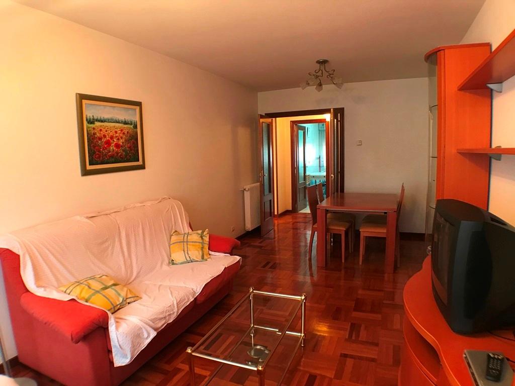 -eu-west-1.amazonaws.com/mobilia/Portals/inmoatrio/Images/5650/2685562