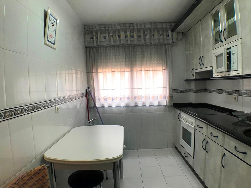 -eu-west-1.amazonaws.com/mobilia/Portals/inmoatrio/Images/5650/2685569