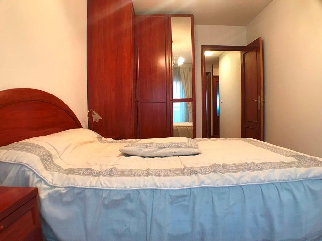 -eu-west-1.amazonaws.com/mobilia/Portals/inmoatrio/Images/5650/2685595