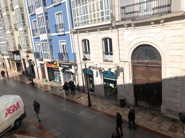 -eu-west-1.amazonaws.com/mobilia/Portals/inmoatrio/Images/5659/2689495