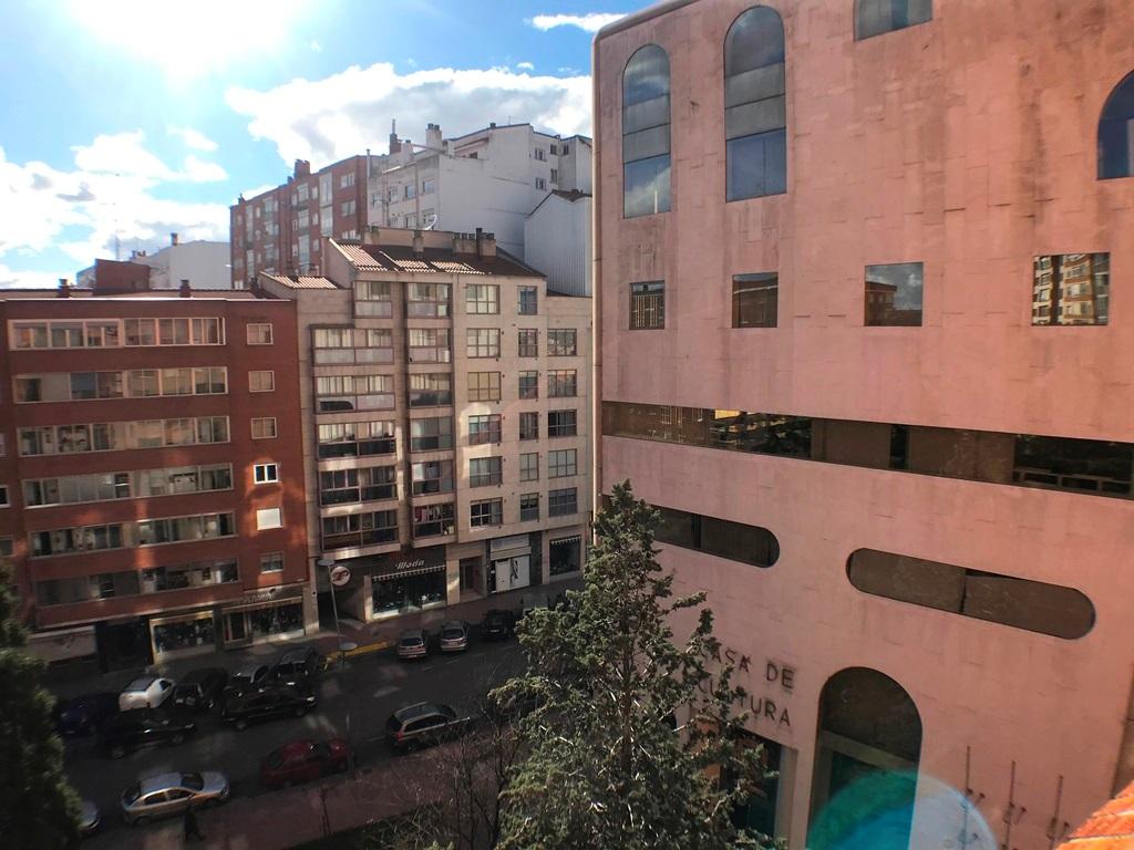 -eu-west-1.amazonaws.com/mobilia/Portals/inmoatrio/Images/5664/2693035