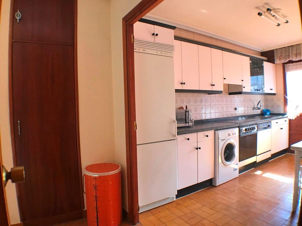 -eu-west-1.amazonaws.com/mobilia/Portals/inmoatrio/Images/5664/2693036