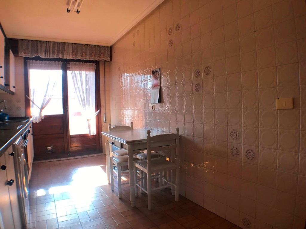 -eu-west-1.amazonaws.com/mobilia/Portals/inmoatrio/Images/5664/2693039