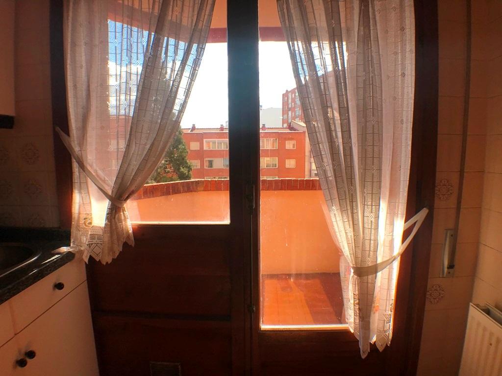 -eu-west-1.amazonaws.com/mobilia/Portals/inmoatrio/Images/5664/2693040