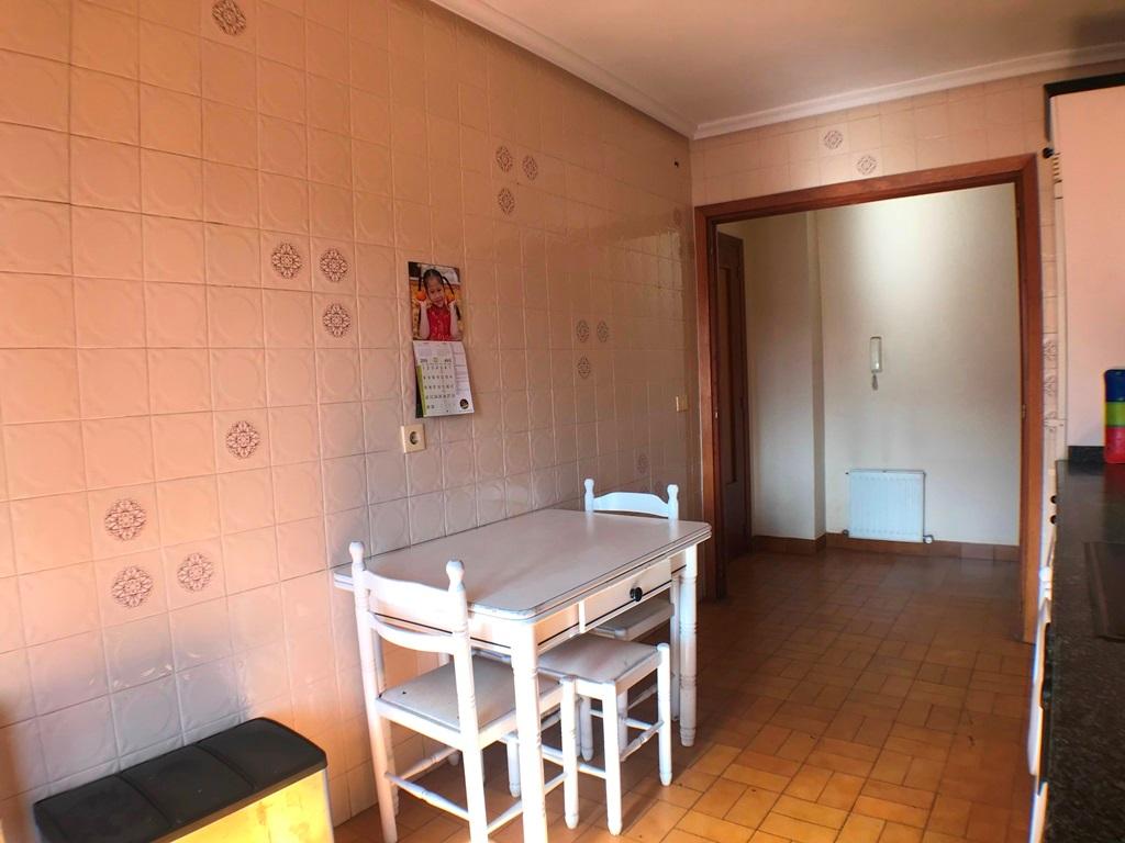 -eu-west-1.amazonaws.com/mobilia/Portals/inmoatrio/Images/5664/2693042
