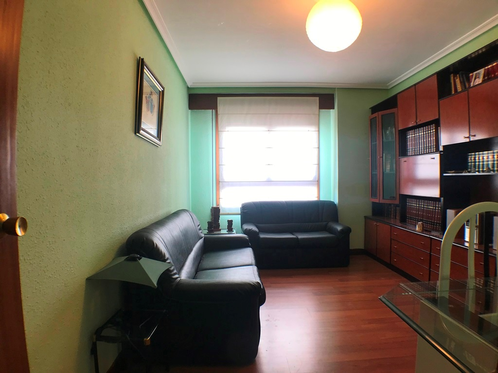 -eu-west-1.amazonaws.com/mobilia/Portals/inmoatrio/Images/5664/2693056