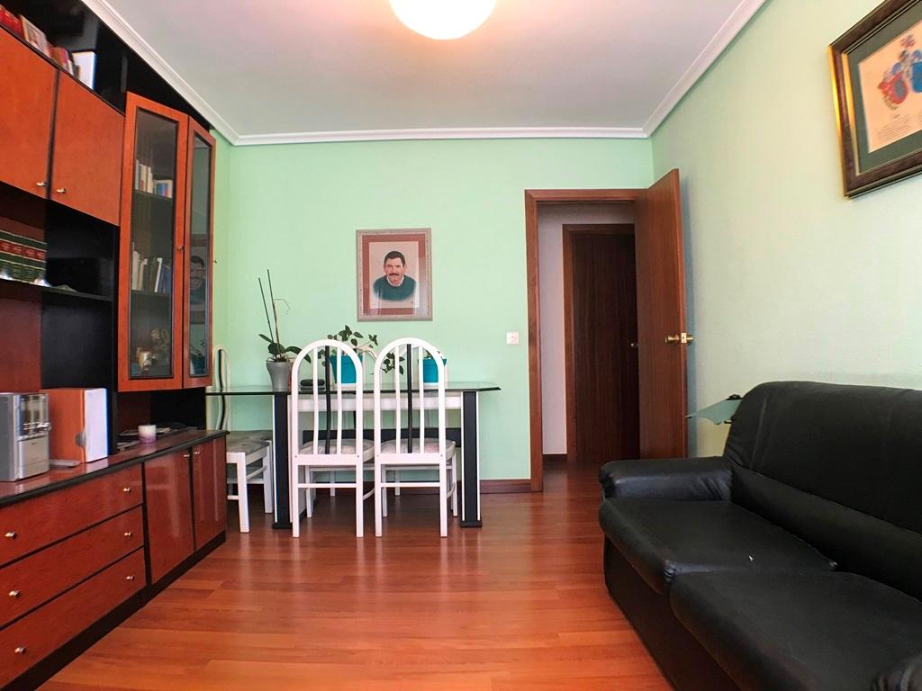 -eu-west-1.amazonaws.com/mobilia/Portals/inmoatrio/Images/5664/2693064