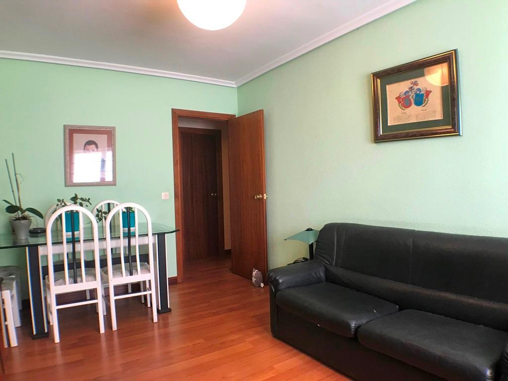 -eu-west-1.amazonaws.com/mobilia/Portals/inmoatrio/Images/5664/2693067