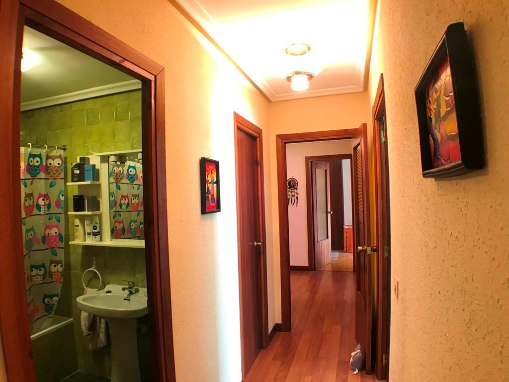 -eu-west-1.amazonaws.com/mobilia/Portals/inmoatrio/Images/5664/2693084