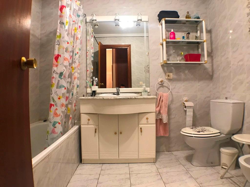 -eu-west-1.amazonaws.com/mobilia/Portals/inmoatrio/Images/5664/2693093