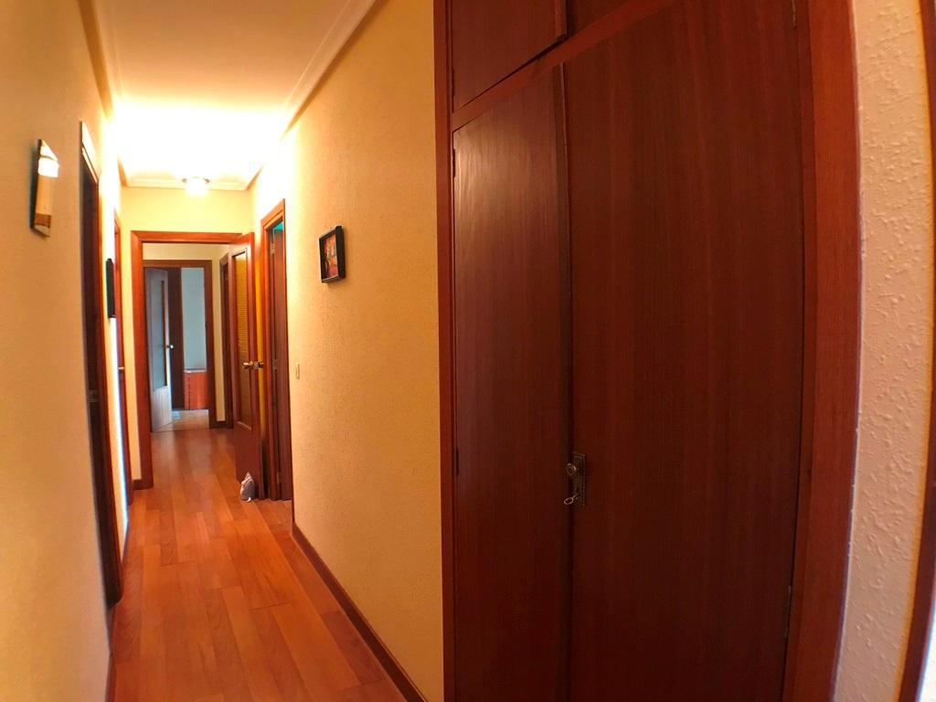 -eu-west-1.amazonaws.com/mobilia/Portals/inmoatrio/Images/5664/2693097