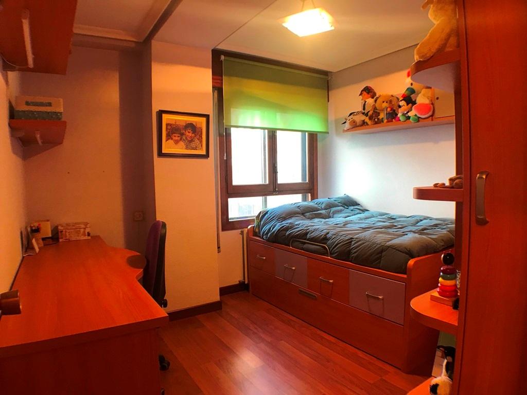 -eu-west-1.amazonaws.com/mobilia/Portals/inmoatrio/Images/5664/2693102