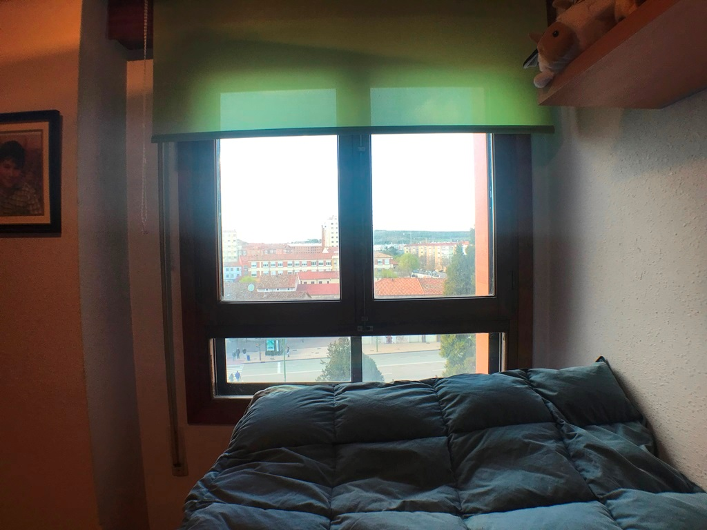 -eu-west-1.amazonaws.com/mobilia/Portals/inmoatrio/Images/5664/2693106