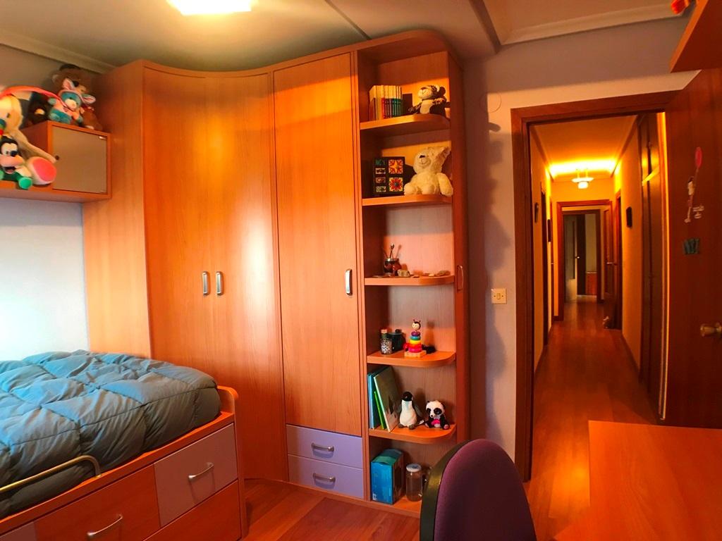 -eu-west-1.amazonaws.com/mobilia/Portals/inmoatrio/Images/5664/2693132