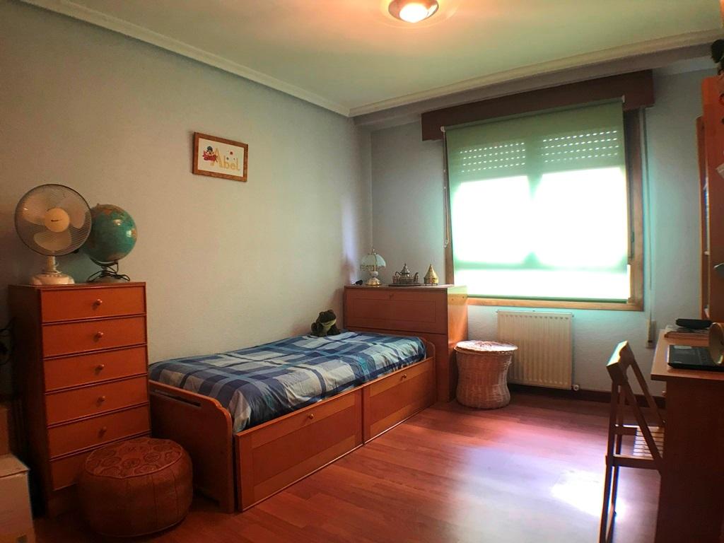 -eu-west-1.amazonaws.com/mobilia/Portals/inmoatrio/Images/5664/2693135