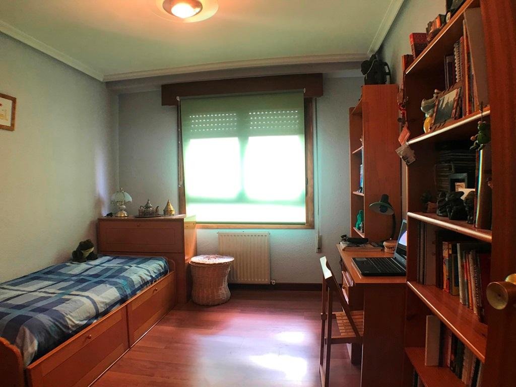 -eu-west-1.amazonaws.com/mobilia/Portals/inmoatrio/Images/5664/2693136