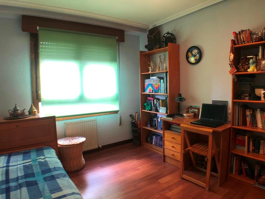 -eu-west-1.amazonaws.com/mobilia/Portals/inmoatrio/Images/5664/2693137