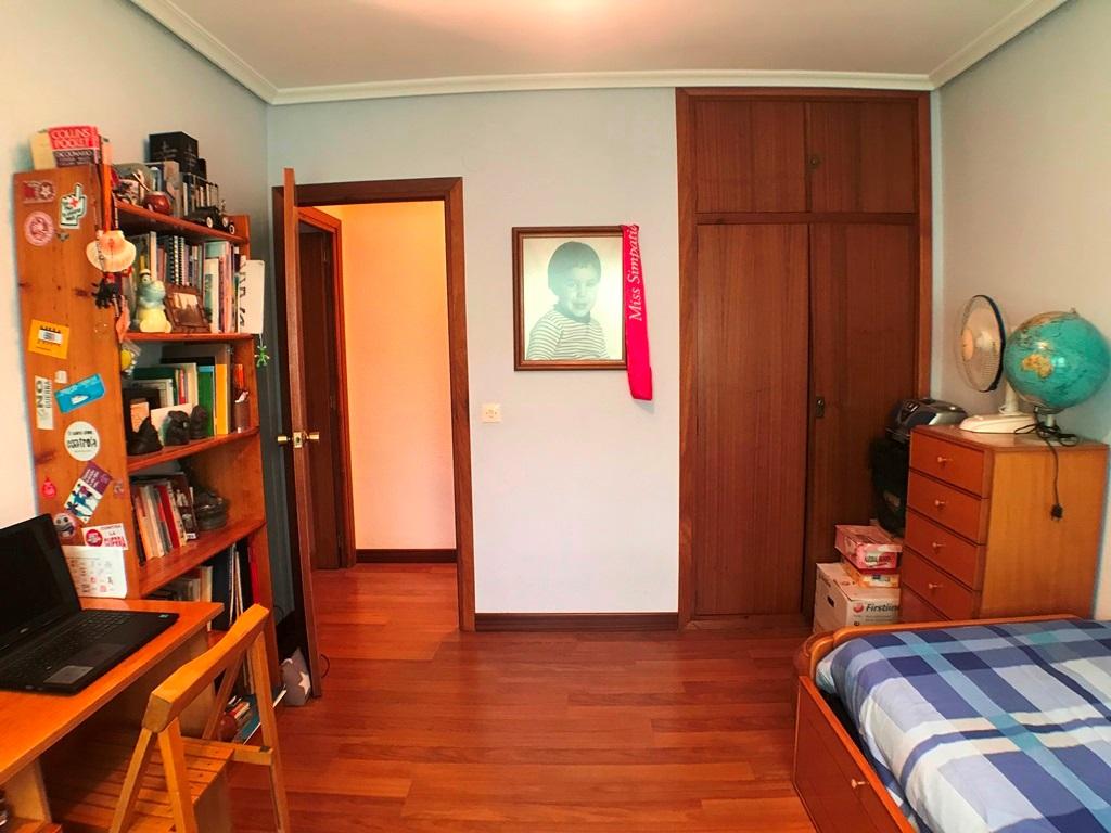 -eu-west-1.amazonaws.com/mobilia/Portals/inmoatrio/Images/5664/2693139