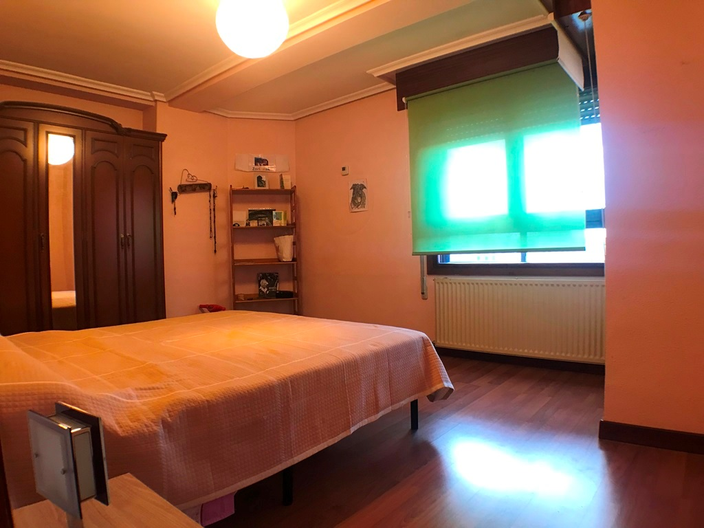 -eu-west-1.amazonaws.com/mobilia/Portals/inmoatrio/Images/5664/2693140