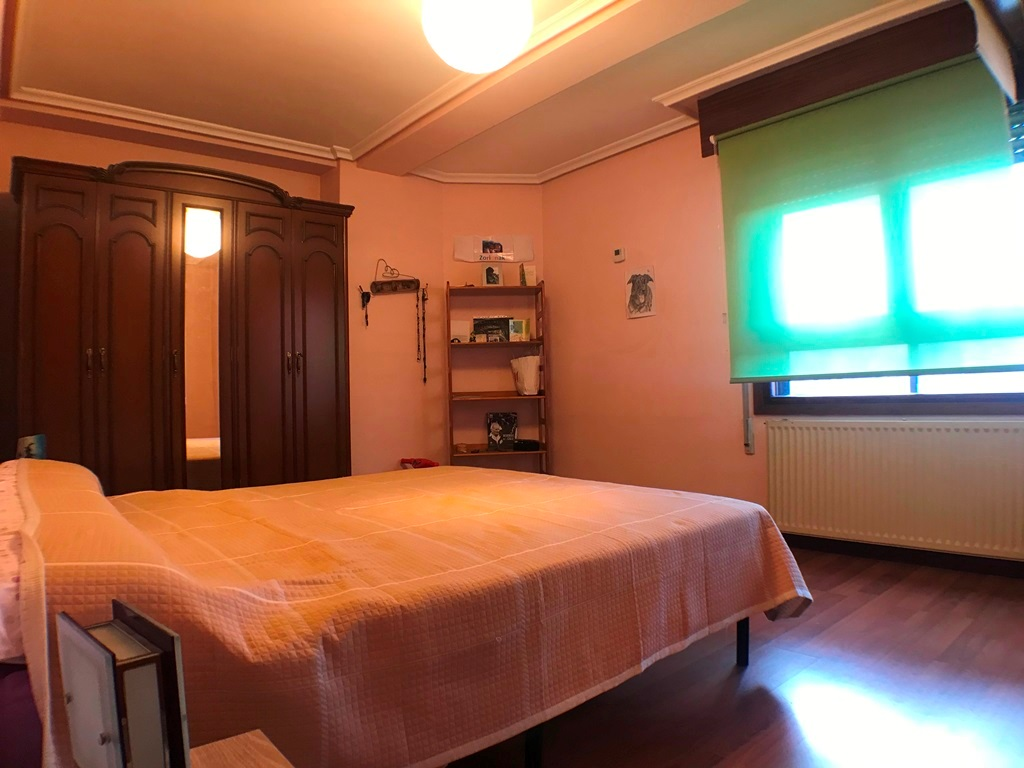 -eu-west-1.amazonaws.com/mobilia/Portals/inmoatrio/Images/5664/2693141