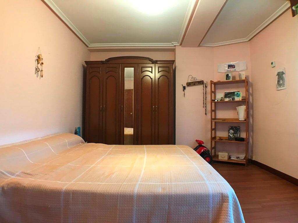 -eu-west-1.amazonaws.com/mobilia/Portals/inmoatrio/Images/5664/2693142