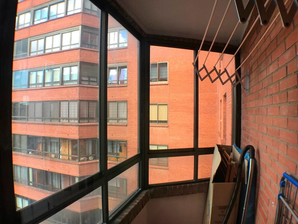 -eu-west-1.amazonaws.com/mobilia/Portals/inmoatrio/Images/5664/2693143