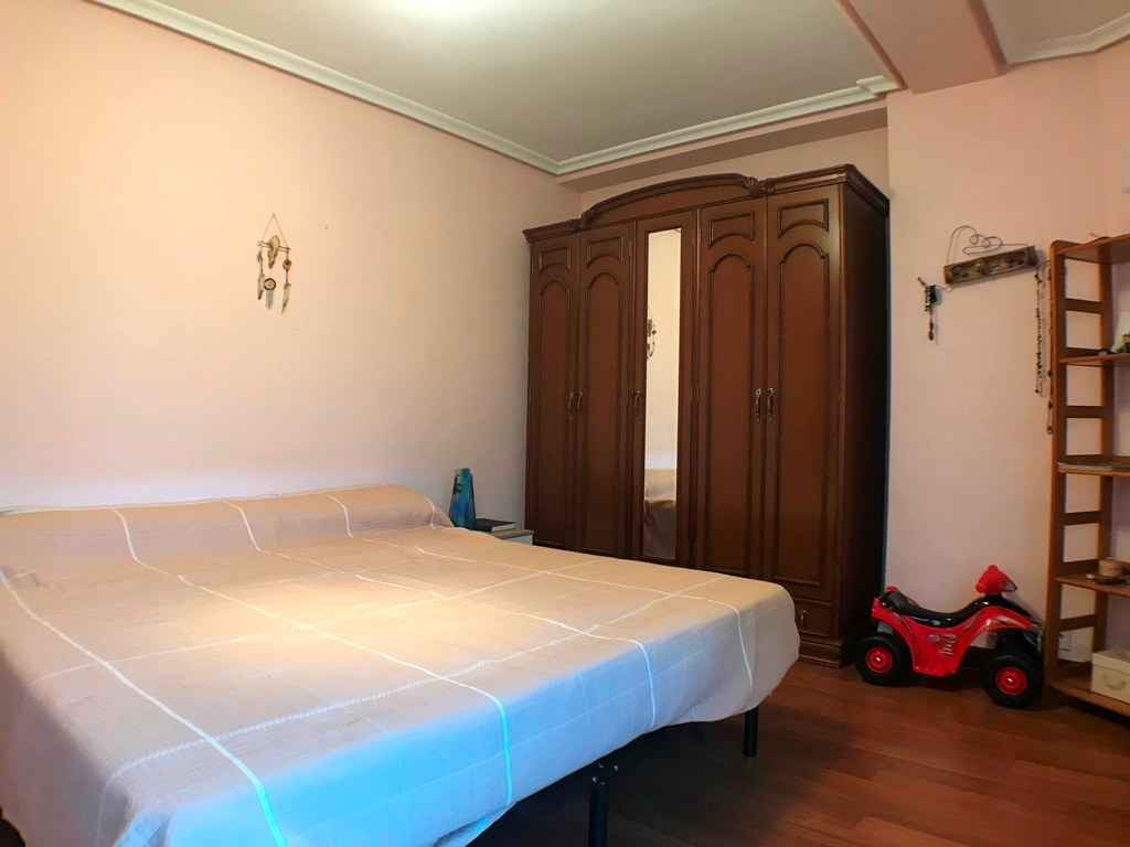 -eu-west-1.amazonaws.com/mobilia/Portals/inmoatrio/Images/5664/2693144