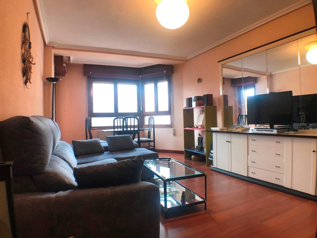 -eu-west-1.amazonaws.com/mobilia/Portals/inmoatrio/Images/5664/2699472
