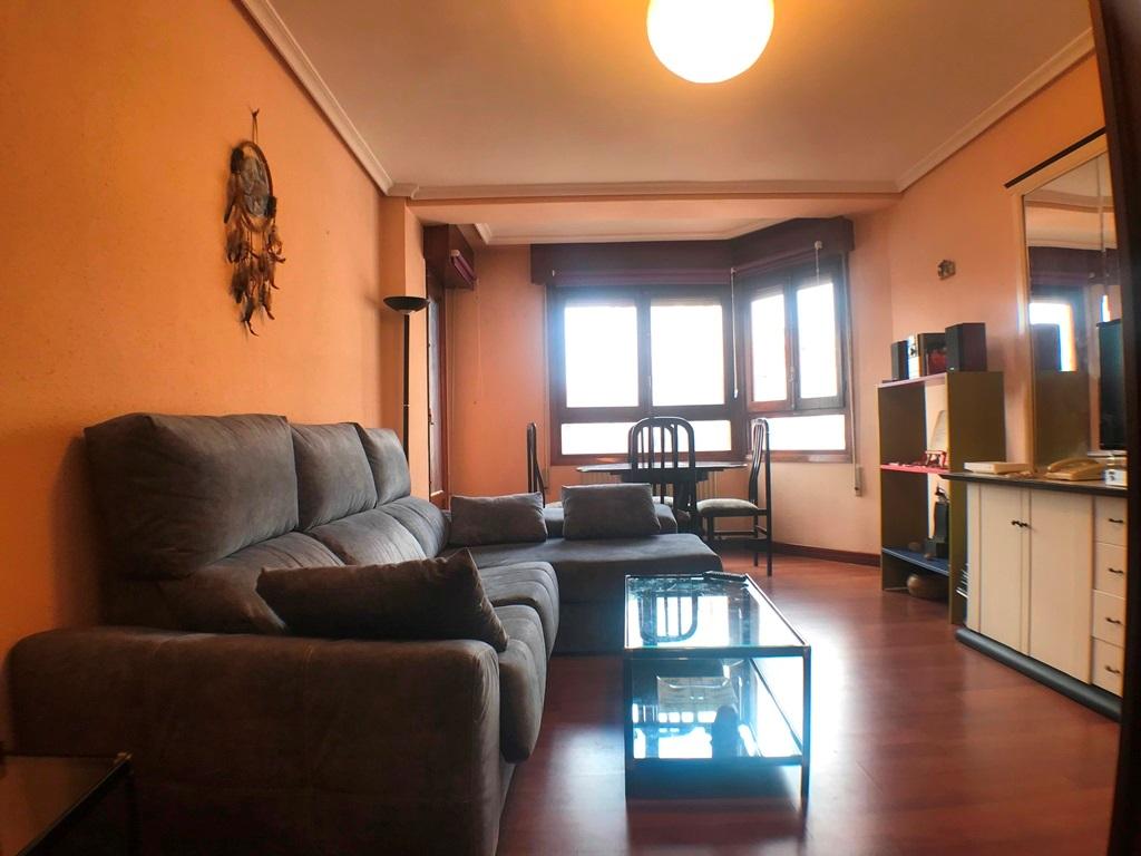-eu-west-1.amazonaws.com/mobilia/Portals/inmoatrio/Images/5664/2699473