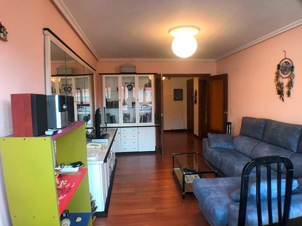 -eu-west-1.amazonaws.com/mobilia/Portals/inmoatrio/Images/5664/2699475