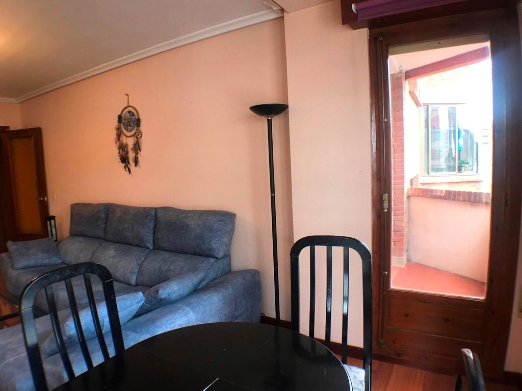 -eu-west-1.amazonaws.com/mobilia/Portals/inmoatrio/Images/5664/2699477