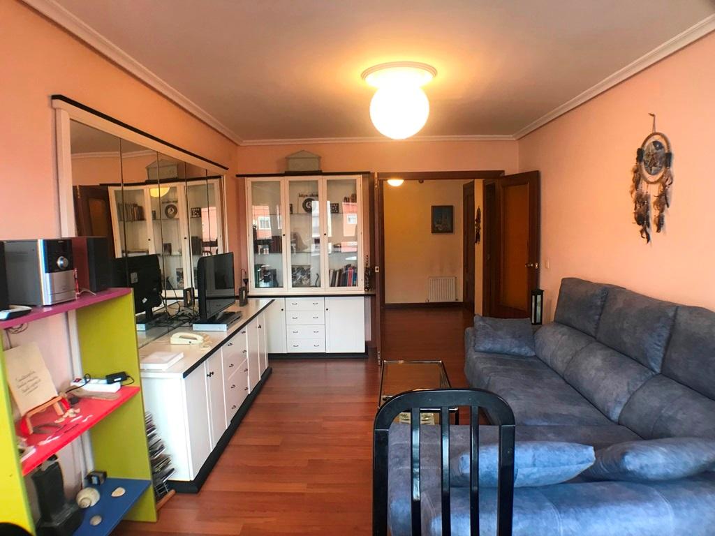 -eu-west-1.amazonaws.com/mobilia/Portals/inmoatrio/Images/5664/2699478