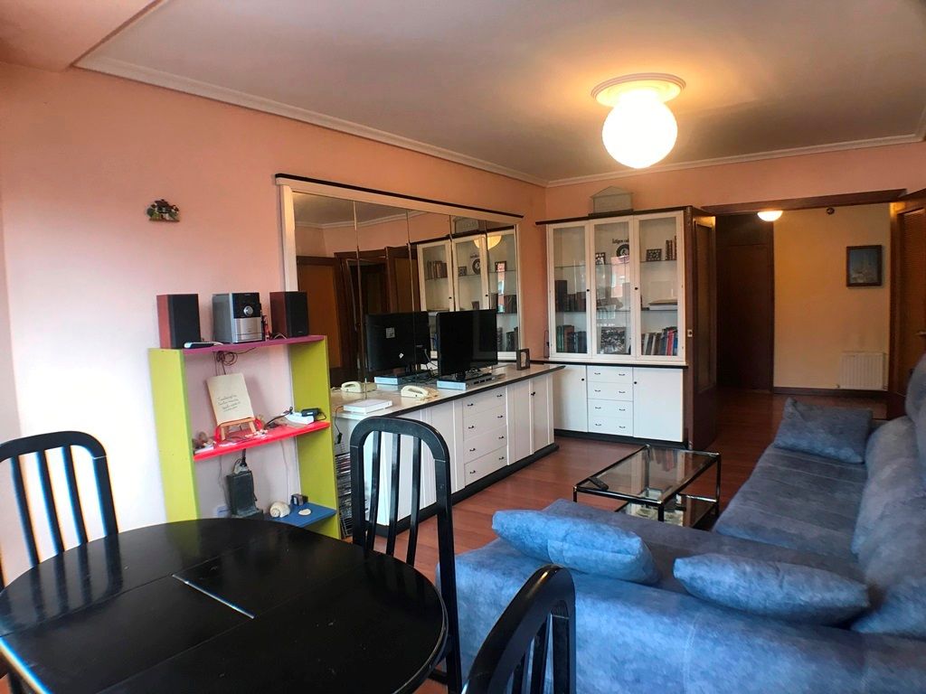 -eu-west-1.amazonaws.com/mobilia/Portals/inmoatrio/Images/5664/2699480